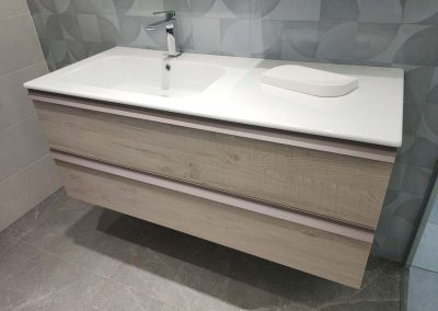 ardeco-mobili-bagno-grossano14