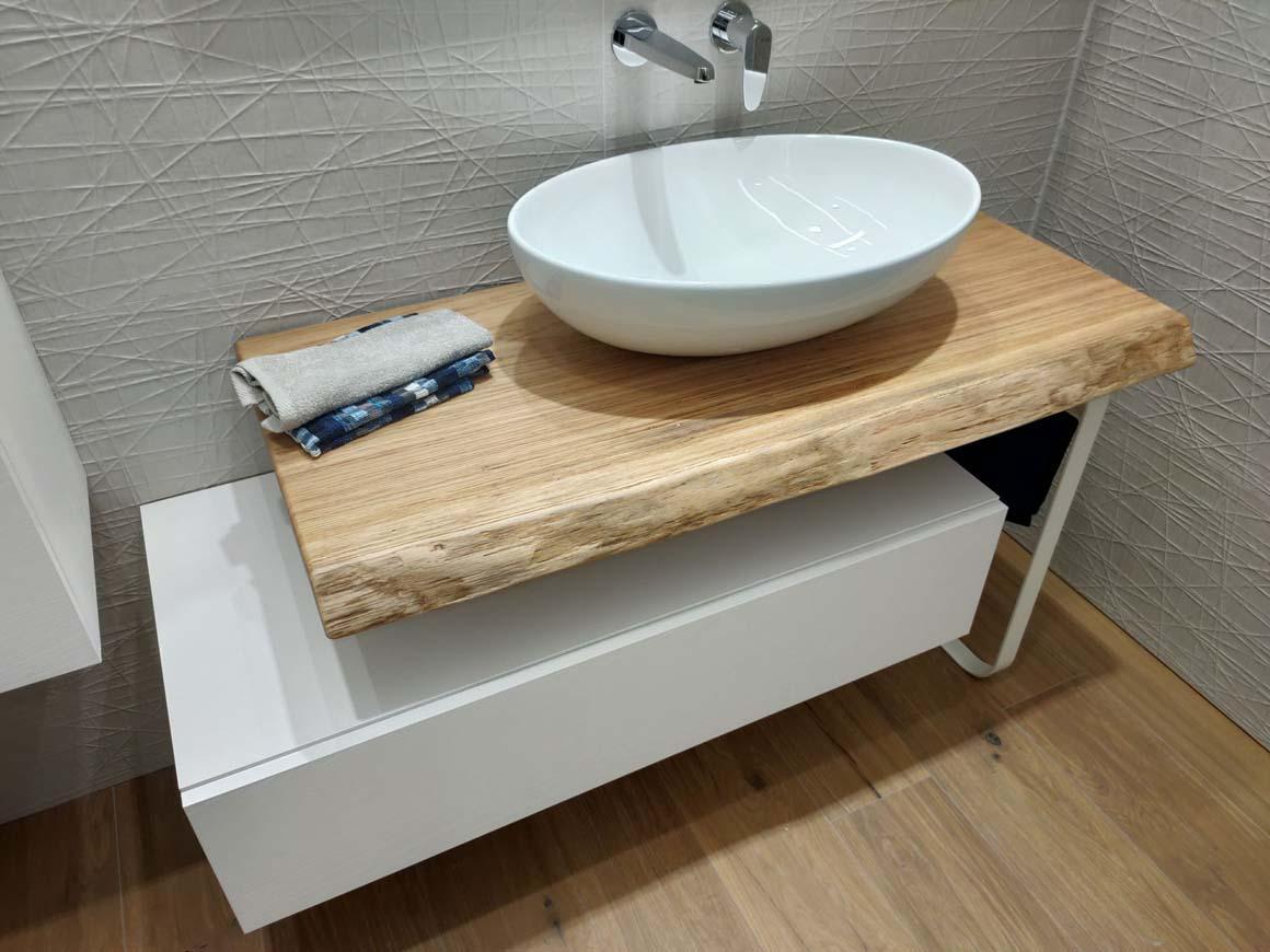 ardeco-mobili-bagno-grossano2