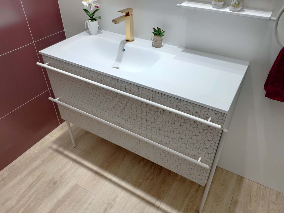 ardeco-mobili-bagno-grossano3