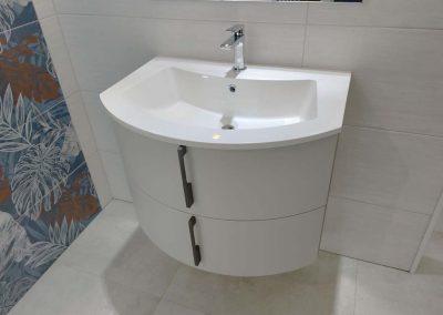 ardeco-mobili-bagno-grossano4