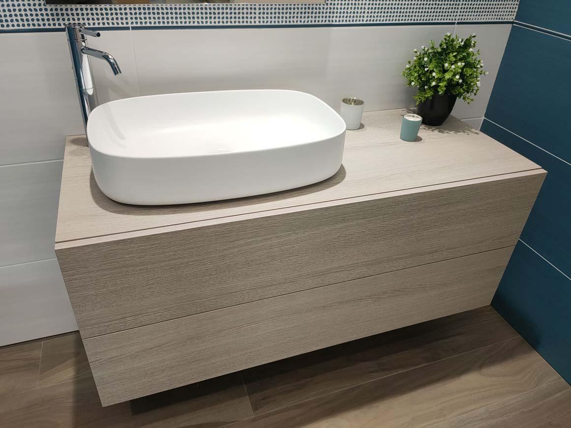 ardeco-mobili-bagno-grossano5
