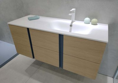 ardeco-mobili-bagno-grossano6