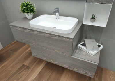 ardeco-mobili-bagno-grossano8