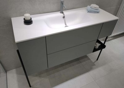 ardeco-mobili-bagno-grossano9