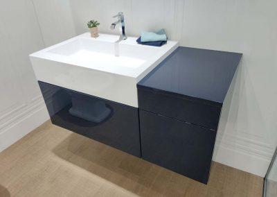 arlex-mobili-bagno-grossano1