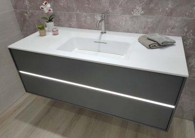 arlex-mobili-bagno-grossano3