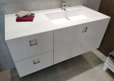 arlex-mobili-bagno-grossano4