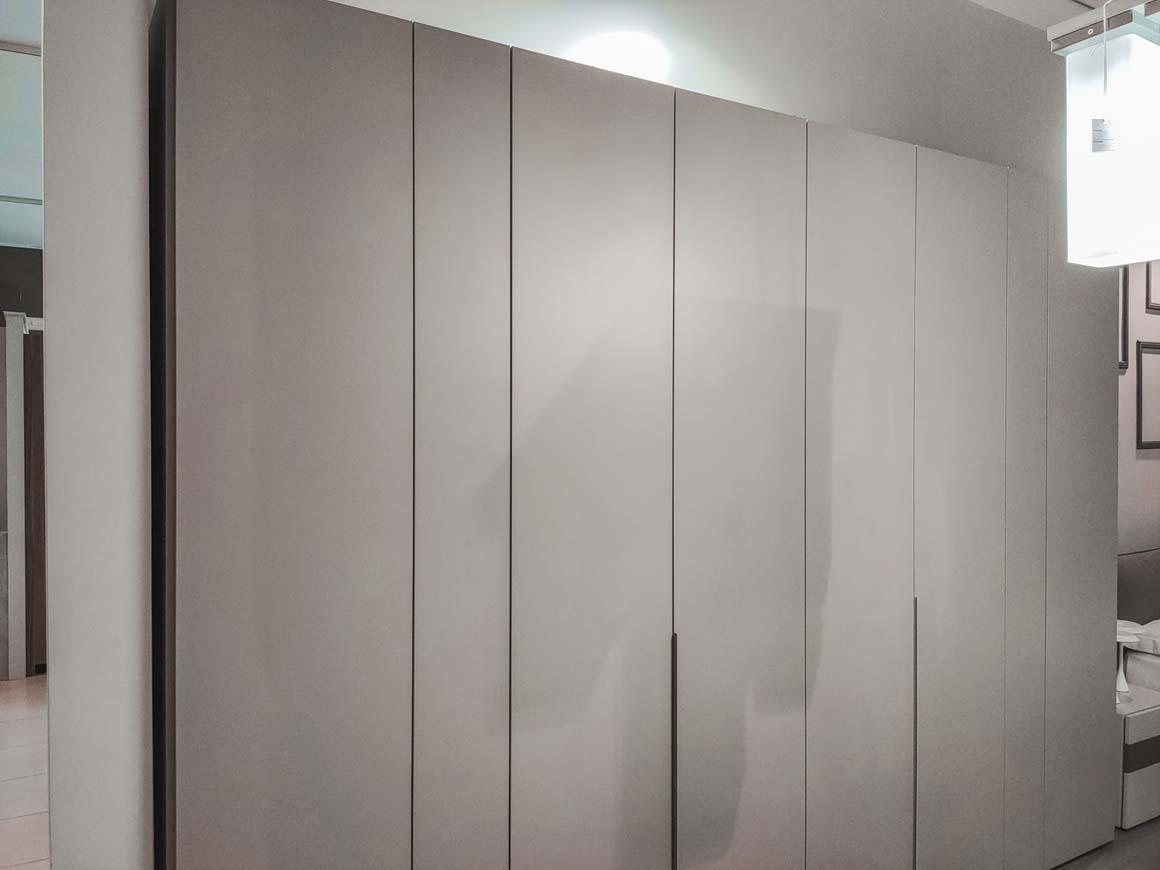 armadio-caccaro-apertura-totale-grossano-arredamento