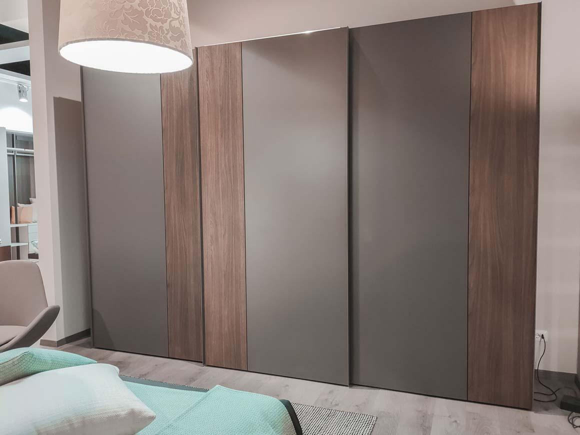 armadio-offset1-grossano-arredamento