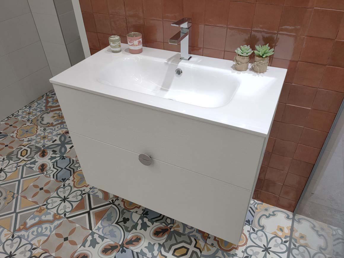 artesi-mobili-bagno-grossano1