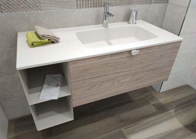 artesi-mobili-bagno-grossano10