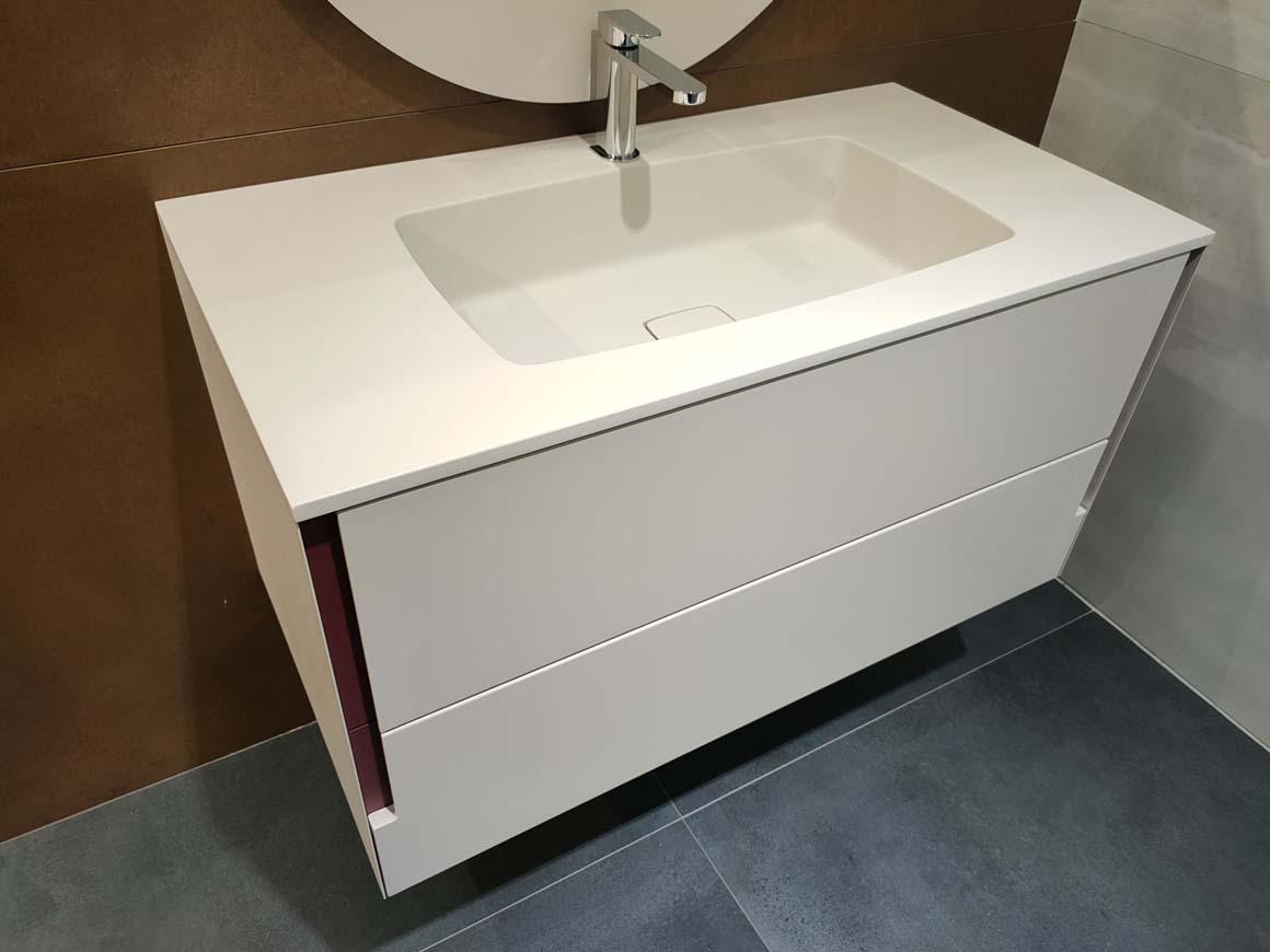 artesi-mobili-bagno-grossano11