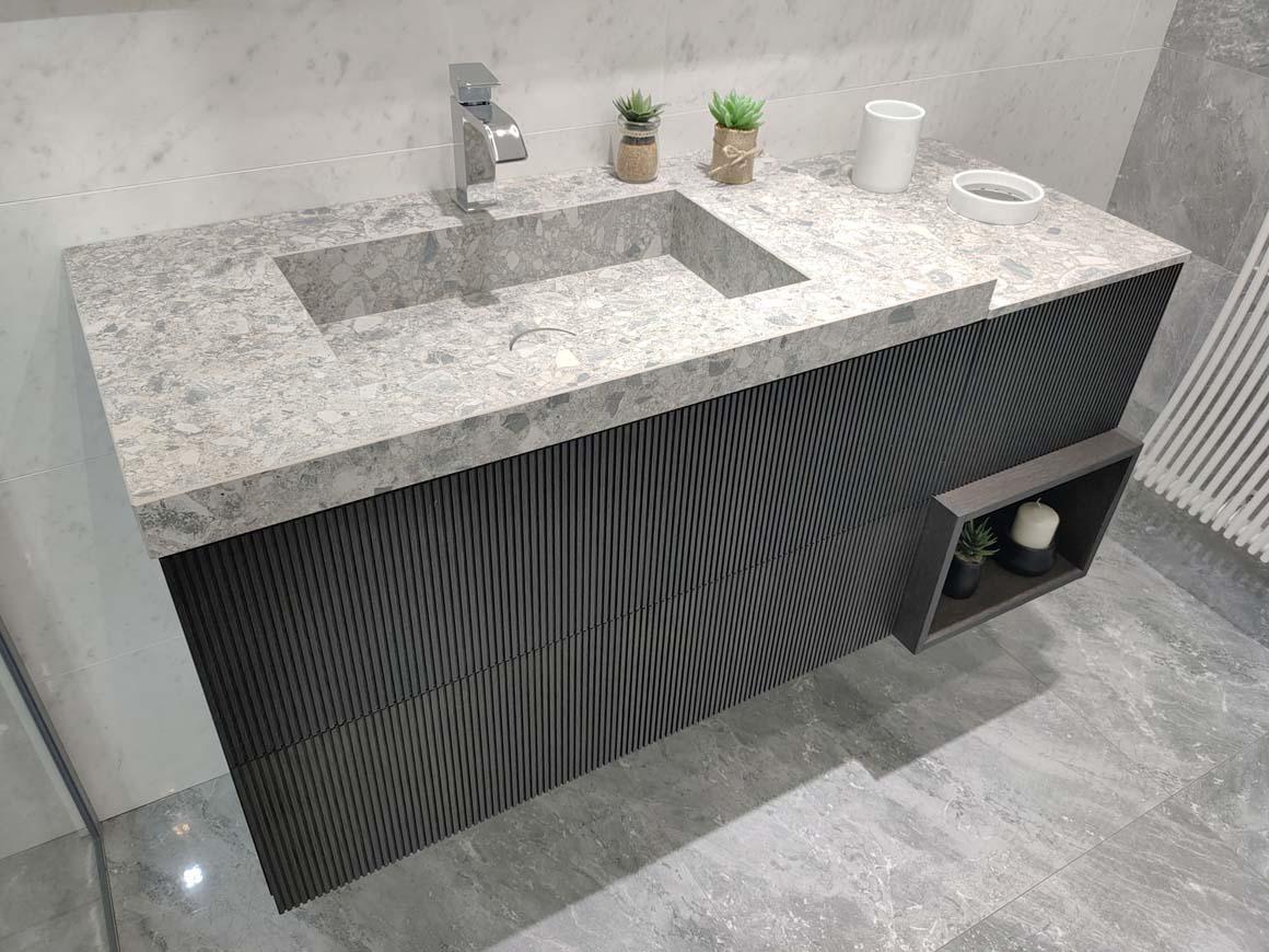 artesi-mobili-bagno-grossano12