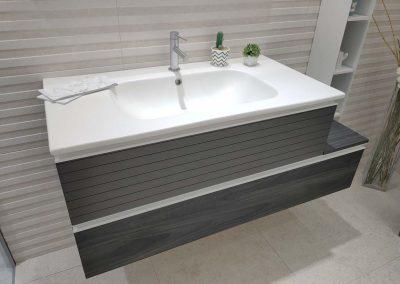 artesi-mobili-bagno-grossano2