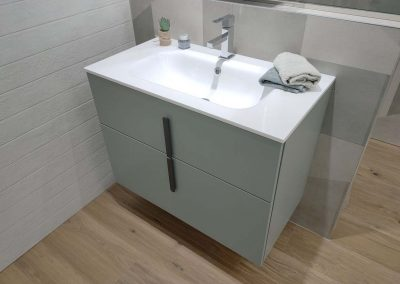 artesi-mobili-bagno-grossano3