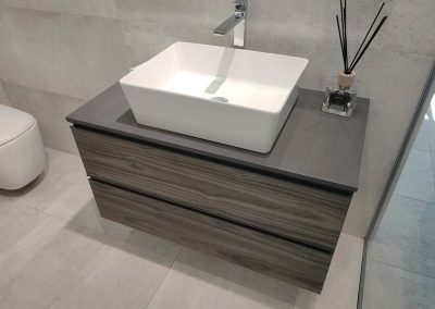 artesi-mobili-bagno-grossano5