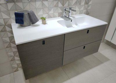 artesi-mobili-bagno-grossano6