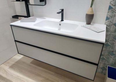artesi-mobili-bagno-grossano7