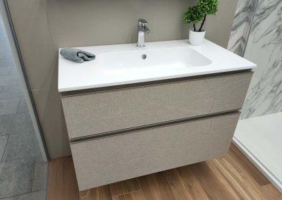 artesi-mobili-bagno-grossano9