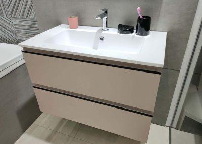 blob-mobili-bagno-grossano2