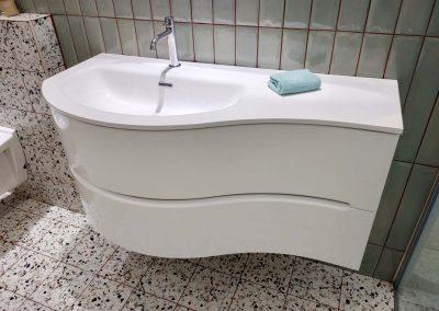 blob-mobili-bagno-grossano3