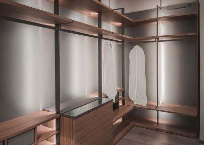 cabina-armadio-grossano-arredamento
