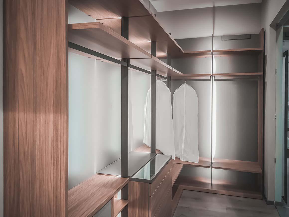 cabina-armadio1-grossano-arredamento