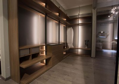 cabina-armadio2-grossano-arredamento