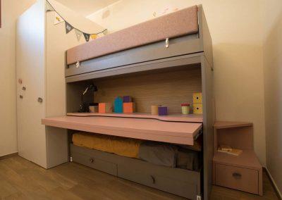 cameretta-nidi-letto-skid-scaletta-grossano-arredamento