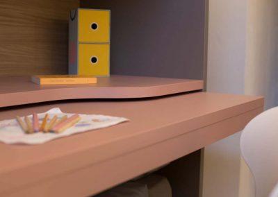 cameretta-nidi-letto-skid-scaletta2-grossano-arredamento