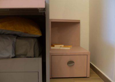 cameretta-nidi-letto-skid-scaletta3-grossano-arredamento
