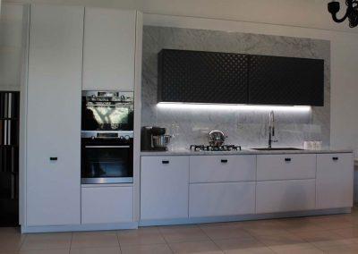 cucina-bellagio-grossano-arredamento