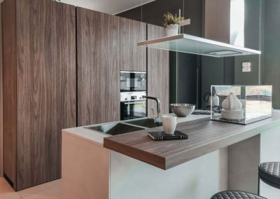 cucina-copatlife11-grossano-arredamento