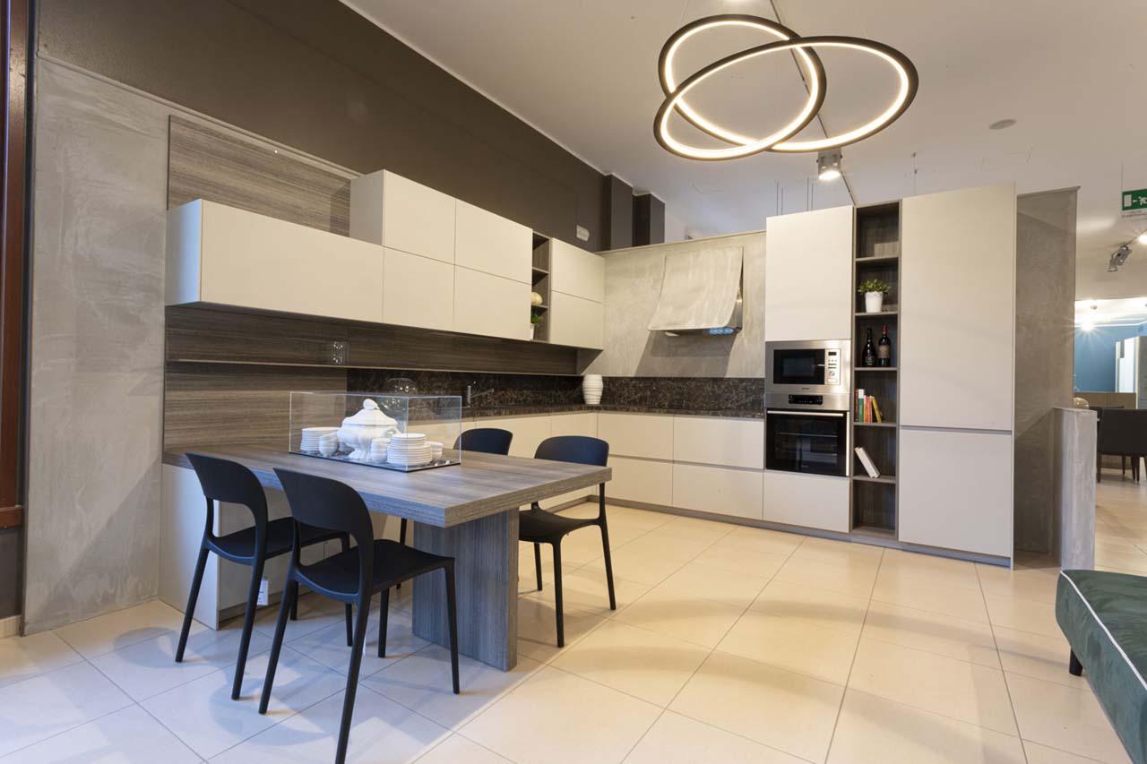 cucina-copatlife4-grossano-arredamento