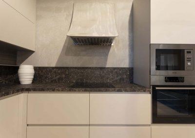 cucina-copatlife6-grossano-arredamento