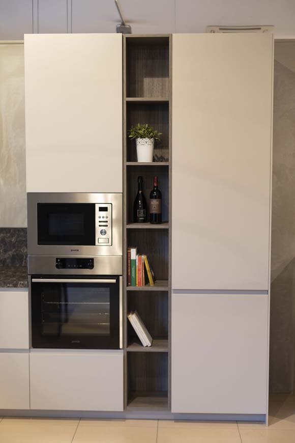 cucina-copatlife7-grossano-arredamento