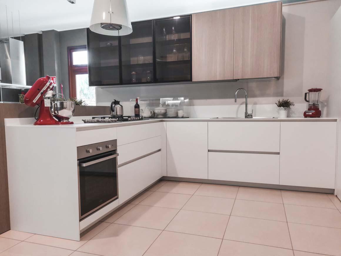 cucina-copatlife8-flow2-grossano-arredamento