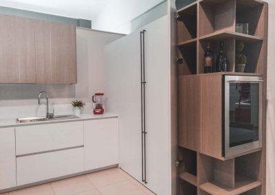 cucina-copatlife9-flow1-grossano-arredamento