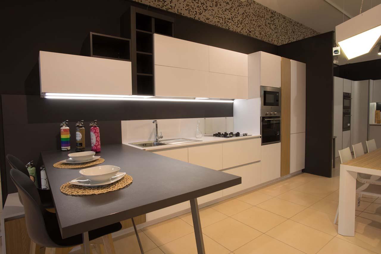 cucina-first1-grossano-arredamento