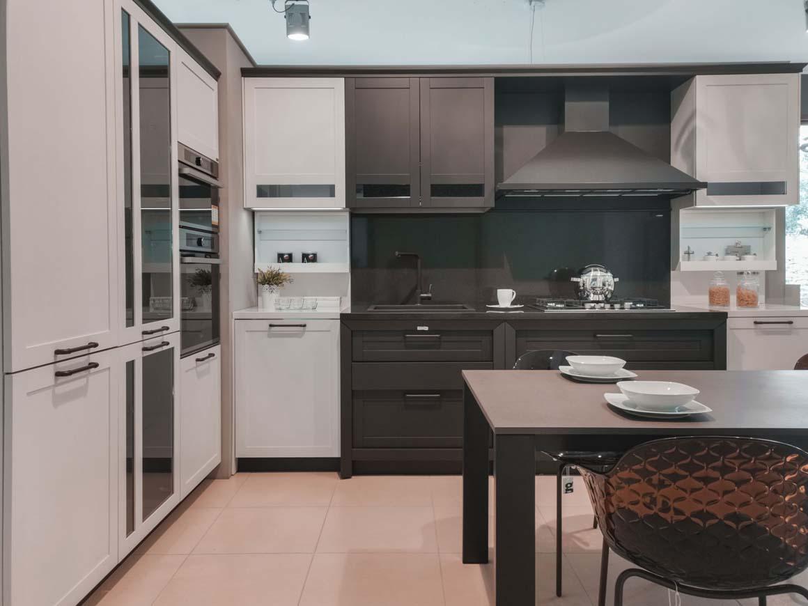 cucina-hera2-grossano-arredamento