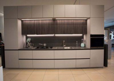 cucina-joy-grossano-arredamento