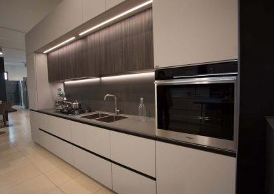cucina-joy1-grossano-arredamento