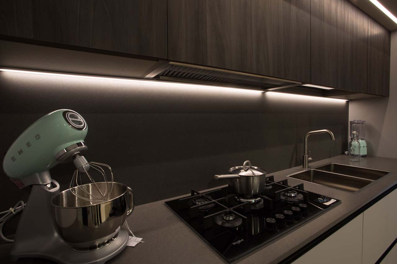 cucina-joy3-grossano-arredamento