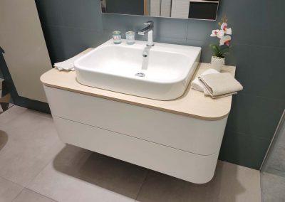 duravit-mobili-bagno-grossano1