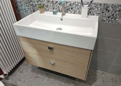 duravit-mobili-bagno-grossano2