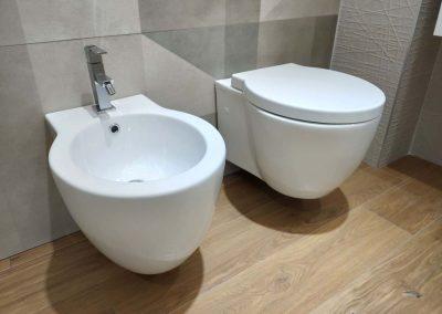 easy-evo-ceramica-cielo-sanitari-grossano
