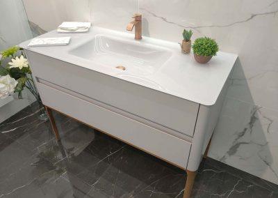 euro-bagno-mobili-bagno-grossano1
