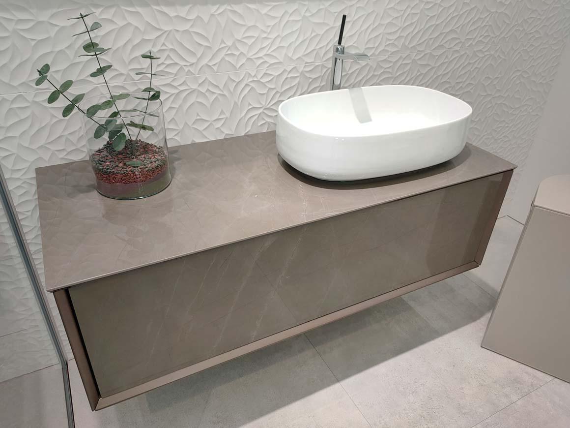 euro-bagno-mobili-bagno-grossano2