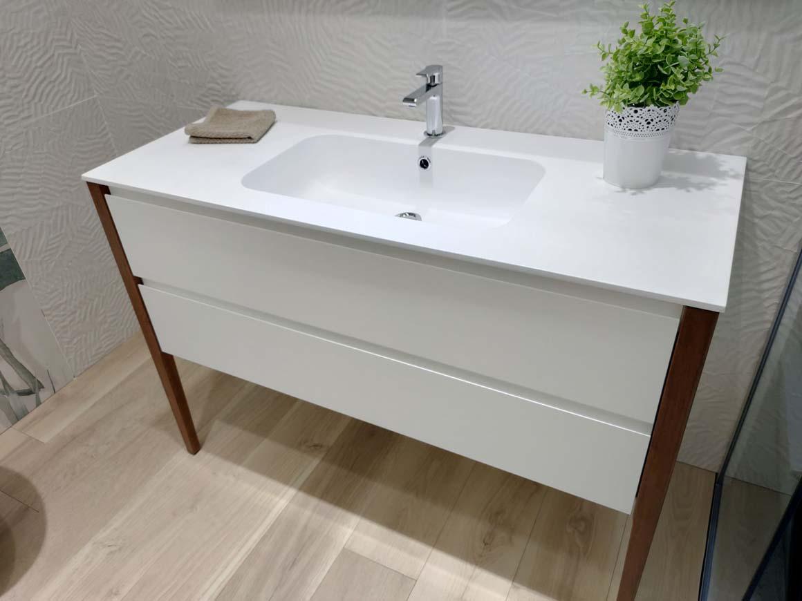euro-bagno-mobili-bagno-grossano3