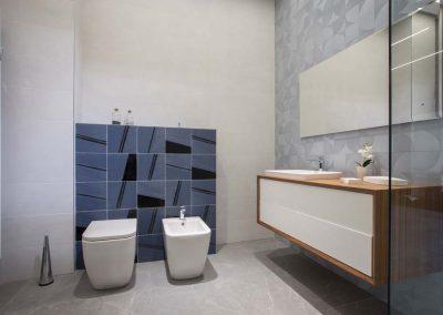 fap-ceramiche-pavimenti-e-rivestimenti-grossano